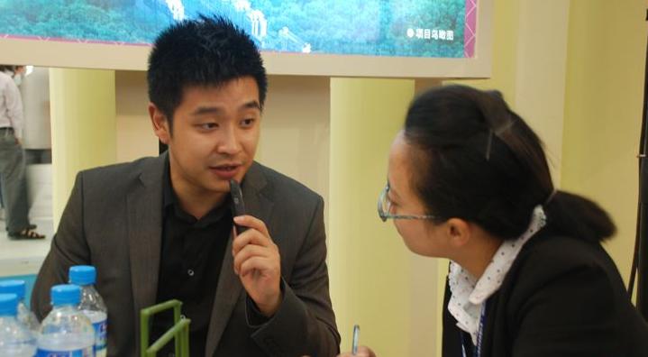 天津市消费者协会公布银行审查结果等候时间过长